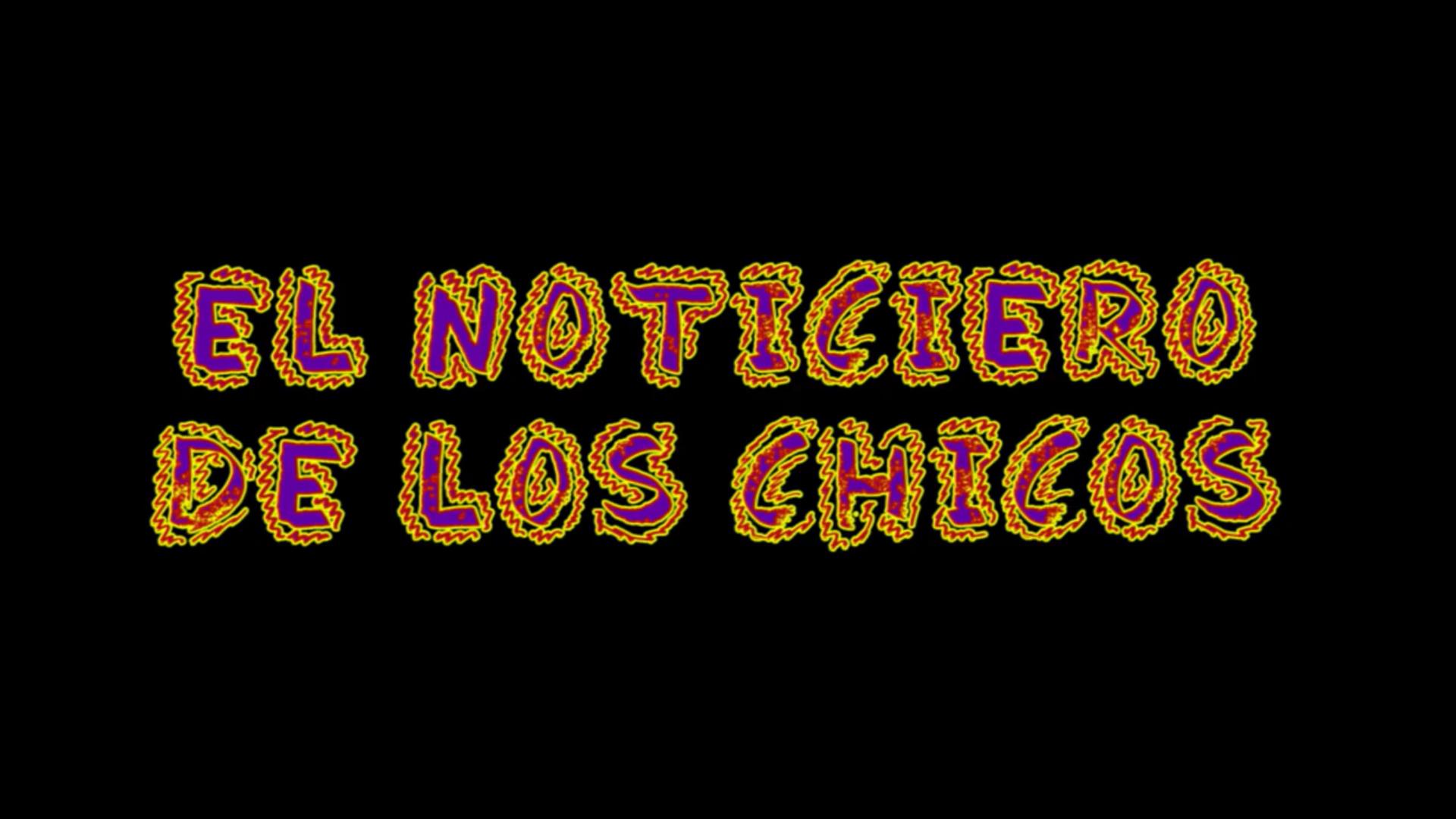 notichicos